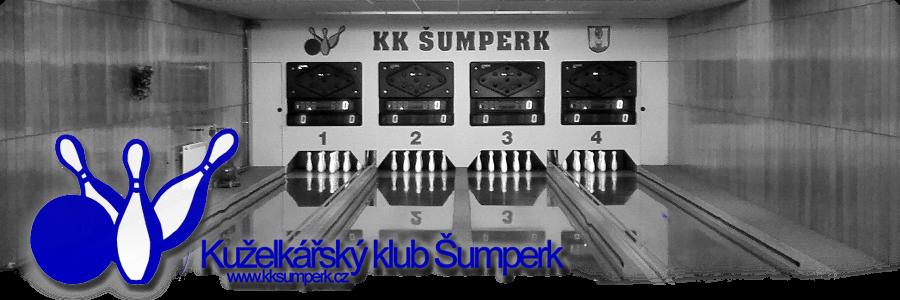 Kuželkářský klub Šumperk